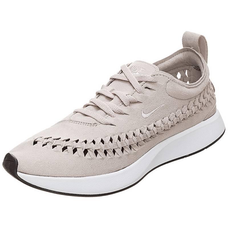NikeDualtone Racer Woven  SneakerDamen  beige