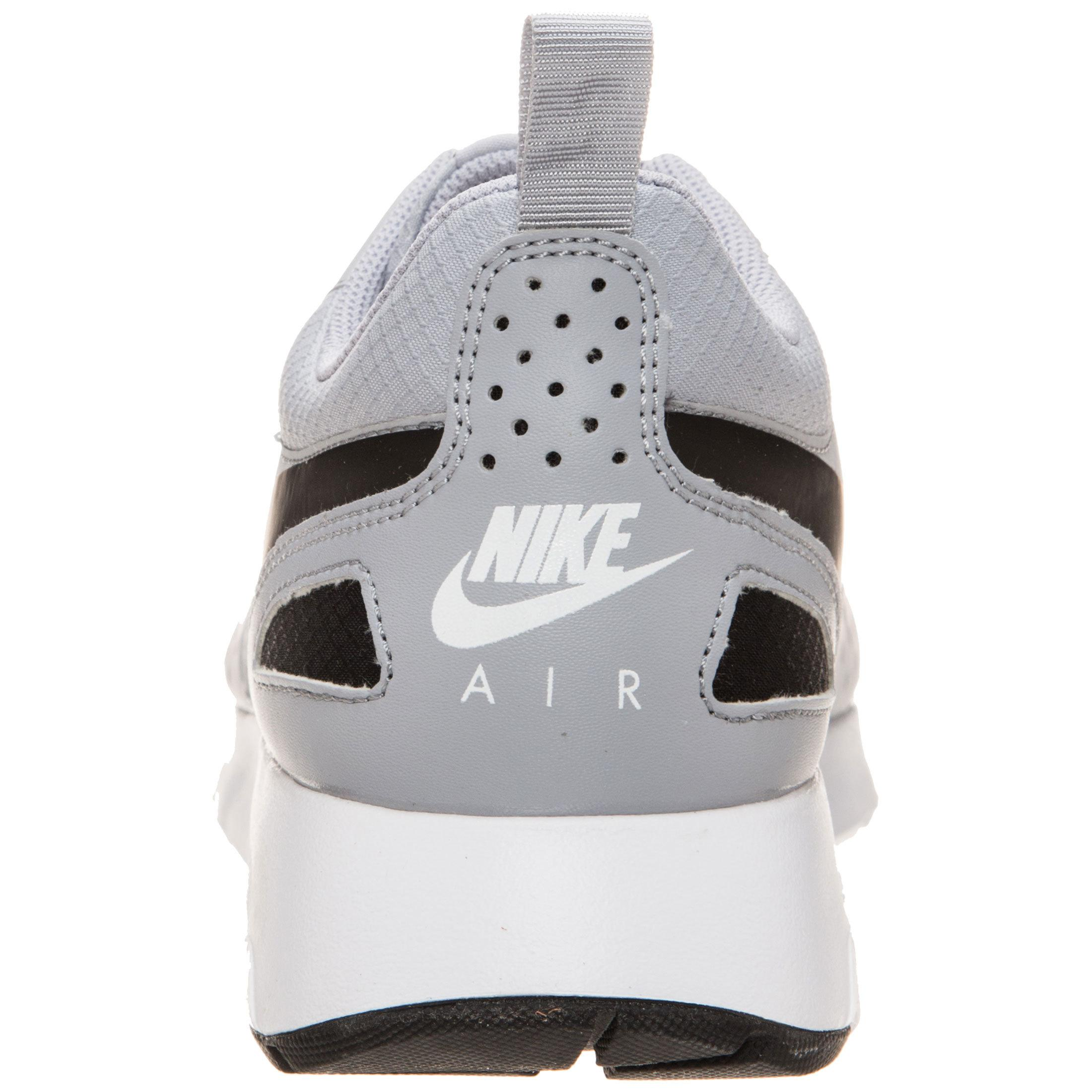 Nike Air Max Vision SE Sneaker Herren Herren Herren grau / weiß im Online Shop von SportScheck kaufen Gute Qualität beliebte Schuhe c4cc65