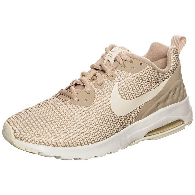 new products 12e5f e5c9d NikeAir Max Motion LW SE SneakerDamen beige   weiß