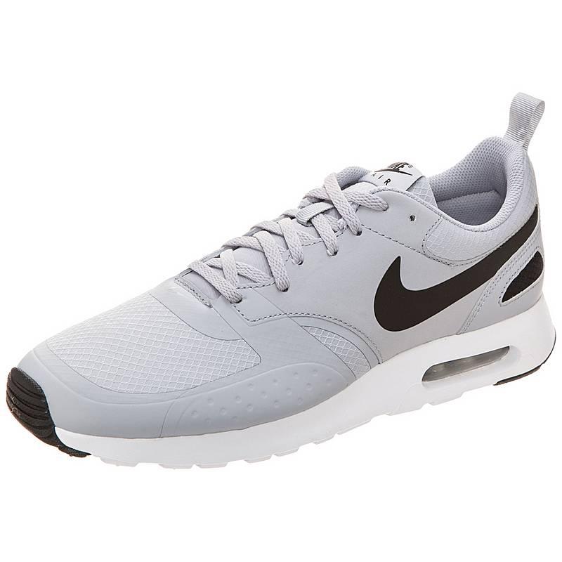 new styles 0a7b4 76b6e ... Air Jordan 5 Retro hornets Turquoise Schuhe,. NikeAir Max Vision SE  SneakerHerren grau   weiß
