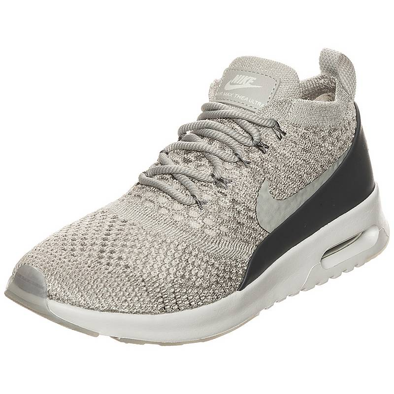 air max beige damen