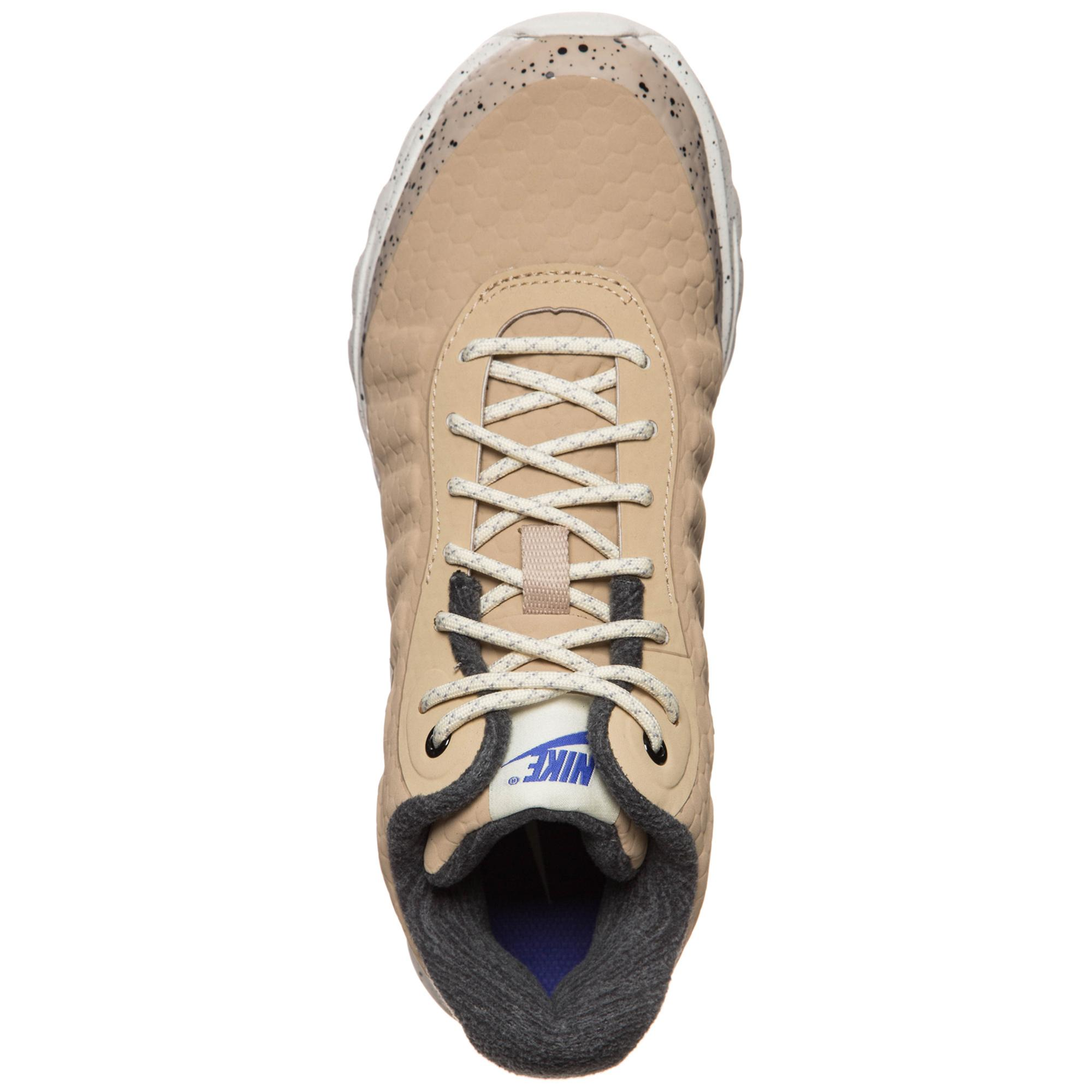 Nike Air Max Invigor Mid Turnschuhe Damen Damen Damen beige im Online Shop von SportScheck kaufen Gute Qualität beliebte Schuhe b4a973