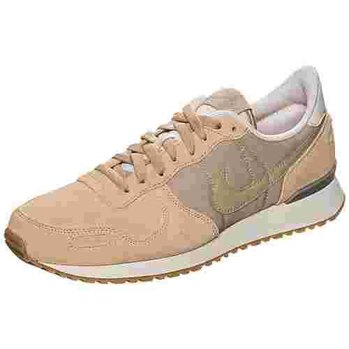 timeless design be7ee 91711 Nike Air Vortex Sneaker Herren beige  braun