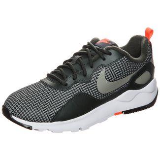 Nike LD Runner SE Sneaker Damen dunkelgrün