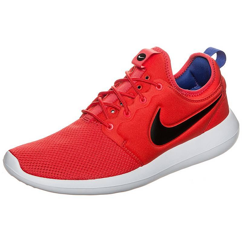 Ea33e Nike Roshe Rot Two Efa5f Italy CdxthQrs
