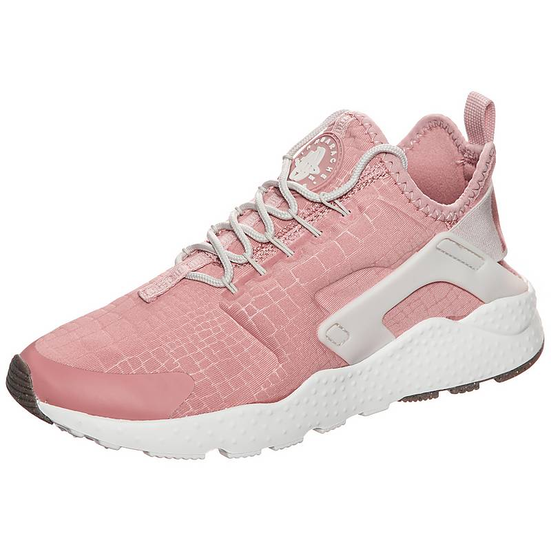 coupon code for nike air huarache rosa 86fe6 fe7c4