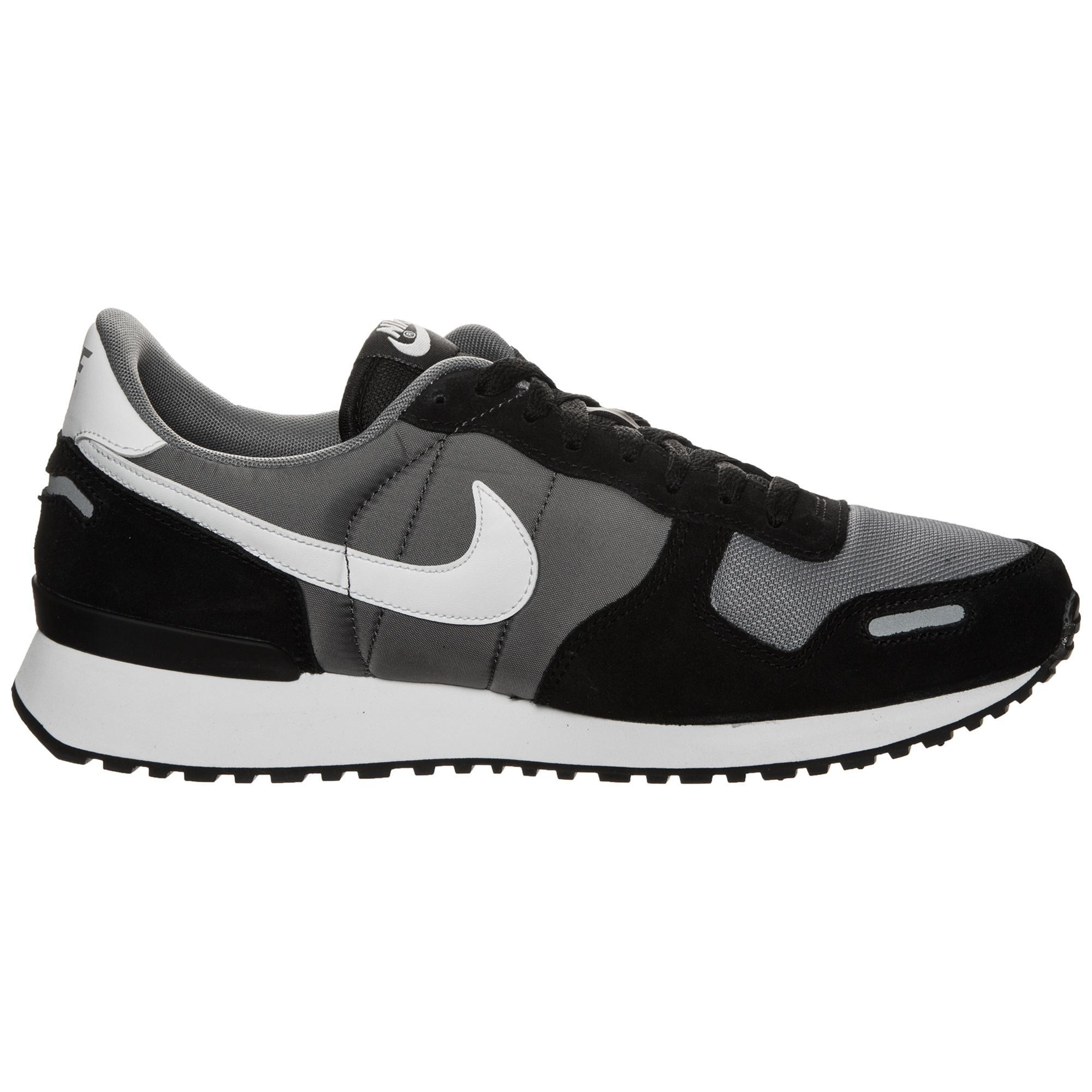 Nike Air Vortex Sneaker Herren schwarz / grau grau grau im Online Shop von SportScheck kaufen Gute Qualität beliebte Schuhe 79d6ae