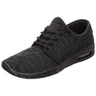 9fcd0cc779cbb1 Schuhe » Nike SB von Nike im Online Shop von SportScheck kaufen
