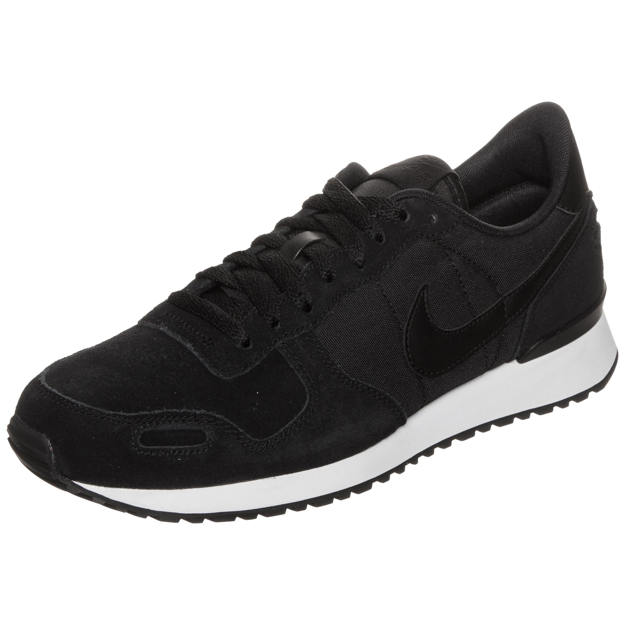 Nike Nike Nike Air Vortex Turnschuhe Herren schwarz im Online Shop von SportScheck kaufen Gute Qualität beliebte Schuhe d70eef
