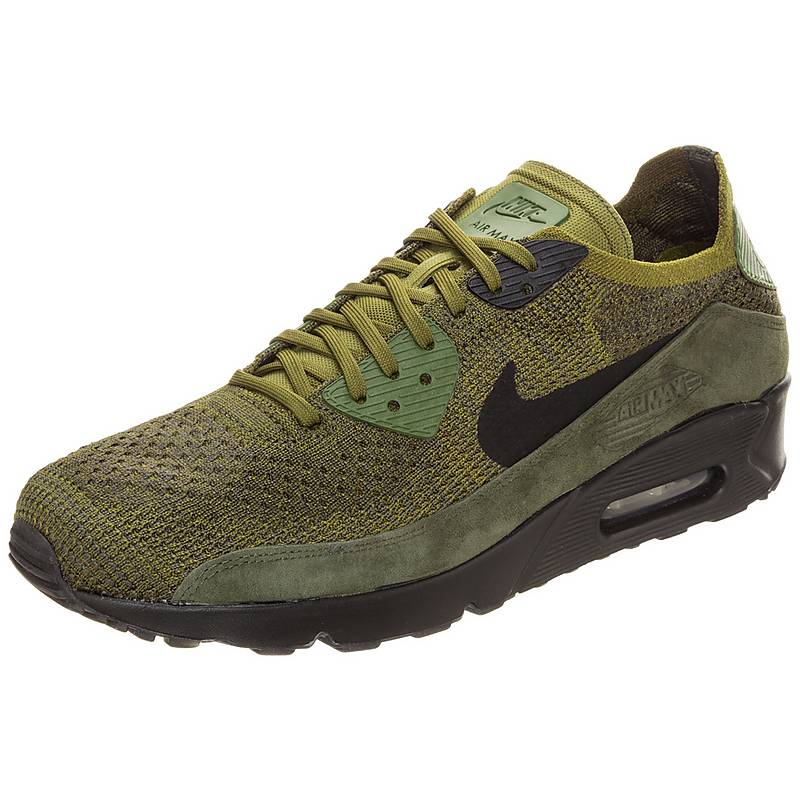 official store nike air max tn gul lilla cc2a1 5d0db