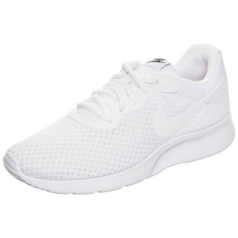 f82ba96f193b4d ... wholesale nike nike tanjun sneaker damen weiß 52bb6 d9d31