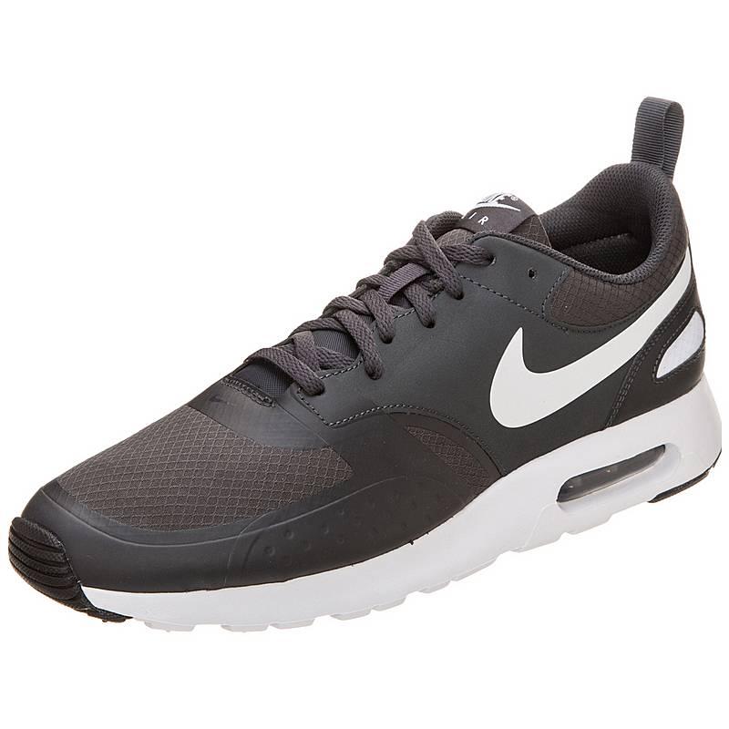 sale retailer b3b7b e9bc4 NikeAir Max Vision SE SneakerHerren anthrazit   weiß