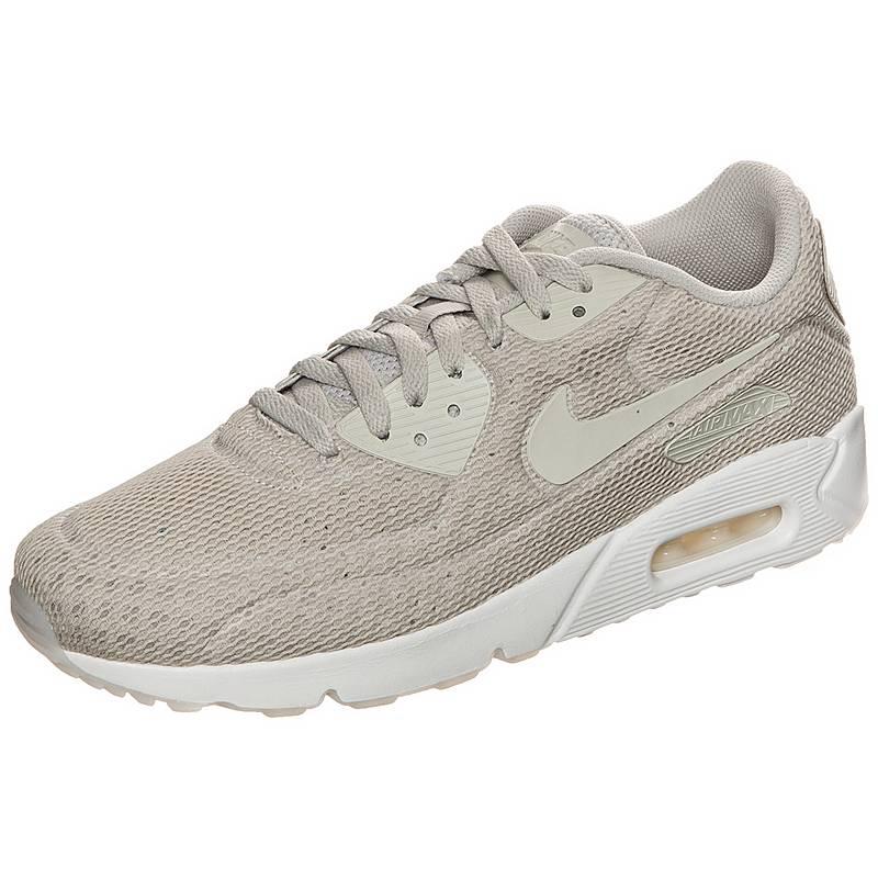 wholesale dealer ef693 6304a NikeAir Max 90 Ultra 2.0 Breathe SneakerHerren beige   weiß. Nike Roshe One  Print SchwarzAnthraciteCool GrauWeiß Schuhe ...