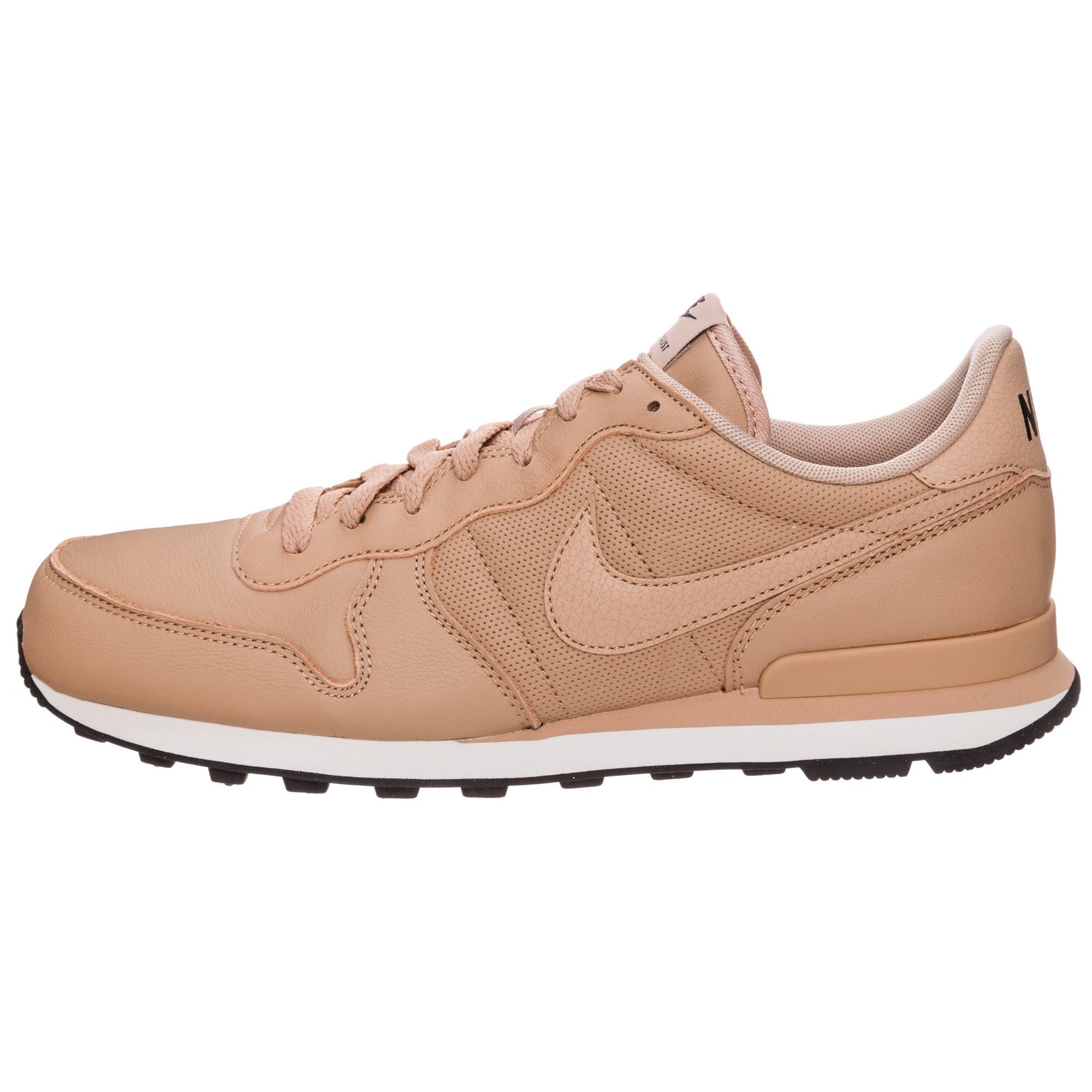 Nike Internationalist Turnschuhe Herren hellbraun im Online Shop von SportScheck SportScheck SportScheck kaufen Gute Qualität beliebte Schuhe f578a2