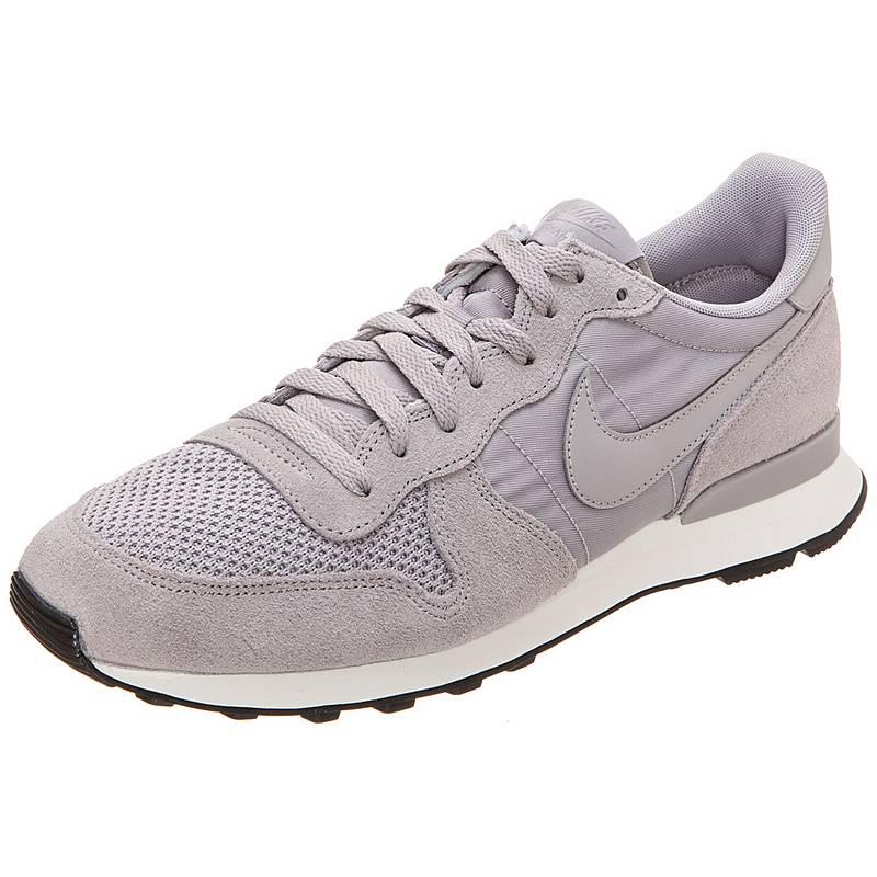 competitive price a9f53 8825f ... promo code for nike internationalist se sneaker herren grau beige 38f99  6ea47