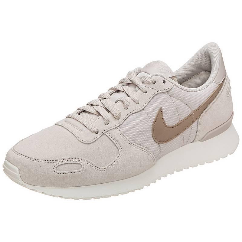 buy online 11627 1bad4 Nike Sportswear Modern Carbon HeatherDunkel Grau Hosen, Hurley Supersuede  Printed Beachrider Board Shorts,Nike Hyperadapt Aerolayer SchwarzSchwarz  Golf ...