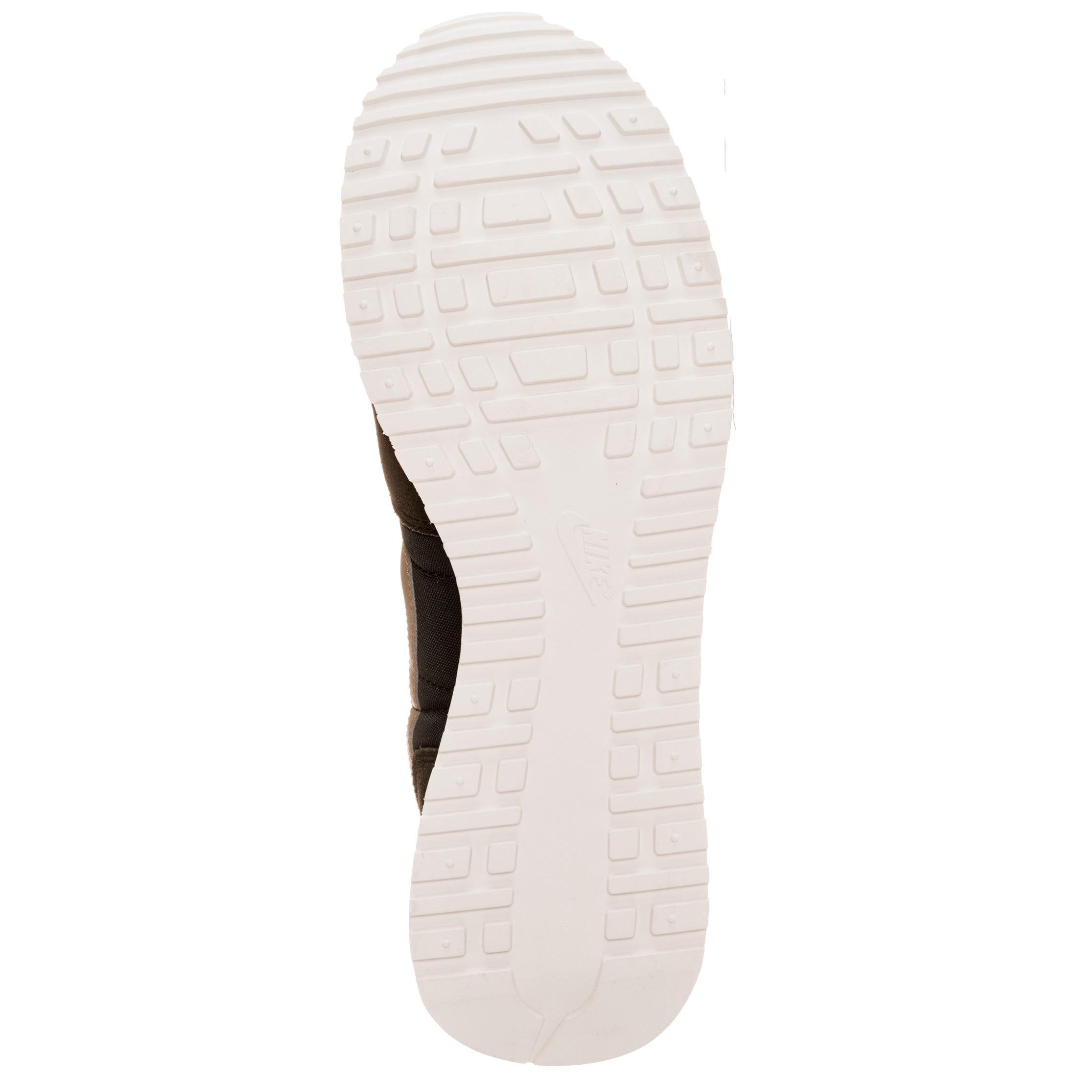 Nike Air Vortex Vortex Vortex Sneaker Herren dunkelgrün / oliv im Online Shop von SportScheck kaufen Gute Qualität beliebte Schuhe 8c98f7