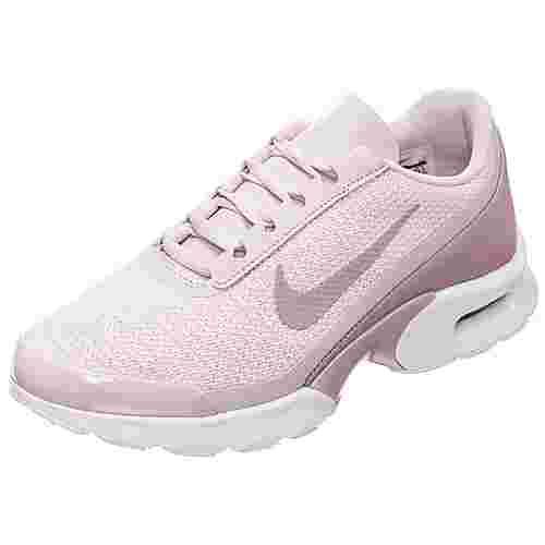 Nike Air Max Jewell Sneaker Damen rosa / weiß im Online Shop von  SportScheck kaufen