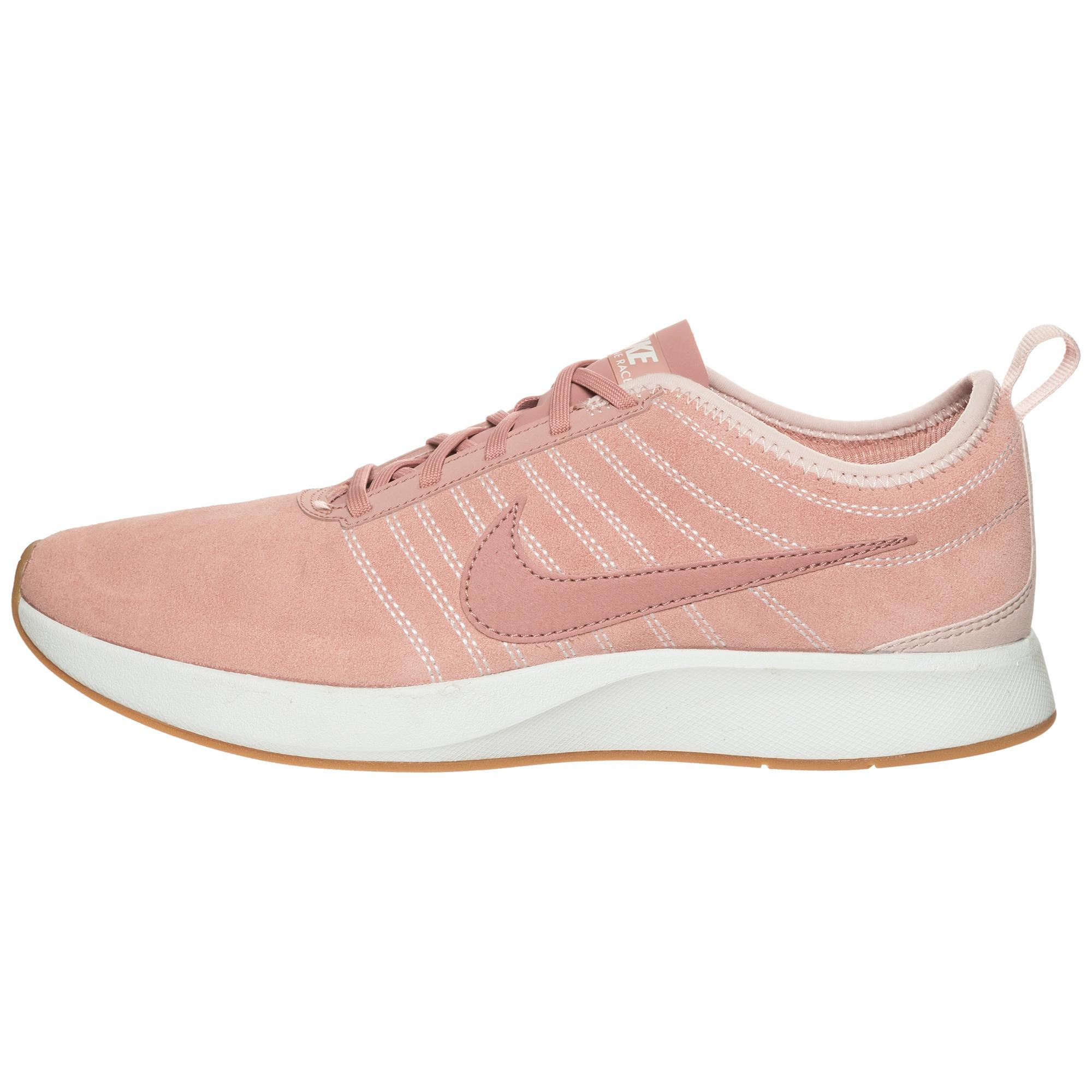 Nike Dualtone Racer Turnschuhe SE Turnschuhe Racer Damen pink / weiß im Online Shop von SportScheck kaufen Gute Qualität beliebte Schuhe 0105f3