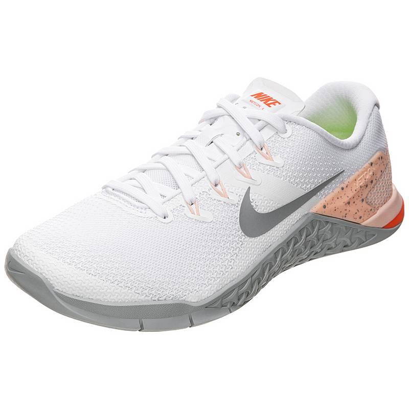 sports shoes f4ea1 4b0dc Nike Free TR 6 Print Clear JadeMidnight TurquoiseVoltWeiß Sportschuhe, Nike  Flat Front Dunkel GrauDunkel GrauDunkel Grau Golf Shorts,Nike SB Clutch ...