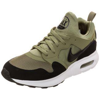 Nike Air Max Prime Sneaker Herren oliv / schwarz