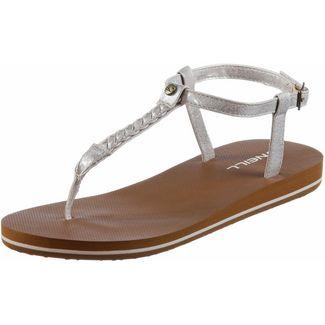 696037614e5469 Sandalen » Surfen im Sale im Online Shop von SportScheck kaufen