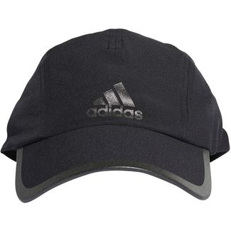 adidas R96 CL Cap Herren black