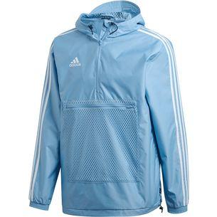 Jacken » Fußball für Herren im Online Shop von SportScheck kaufen d64d762374