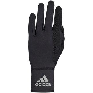 adidas Clmlt Outdoorhandschuhe black