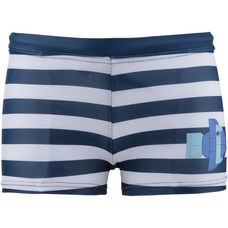 Lego Wear Kastenbadehose Kinder dark navy