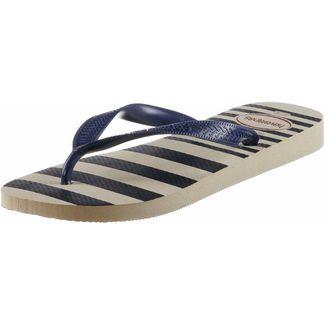 the best attitude d3d7e 694e1 Schuhe für Herren im Sale von Havaianas im Online Shop von ...