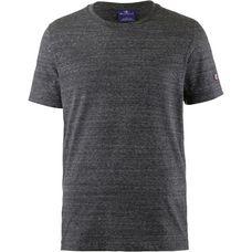 CHAMPION T-Shirt Herren charcoal melange