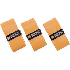PACIFIC X Tack Pro Kunstsaite orange