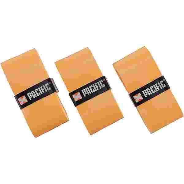 PACIFIC X Tack Pro Griffband orange