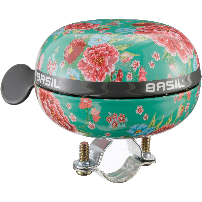 Image of Basil Big Bell Bloom Fahrradklingel