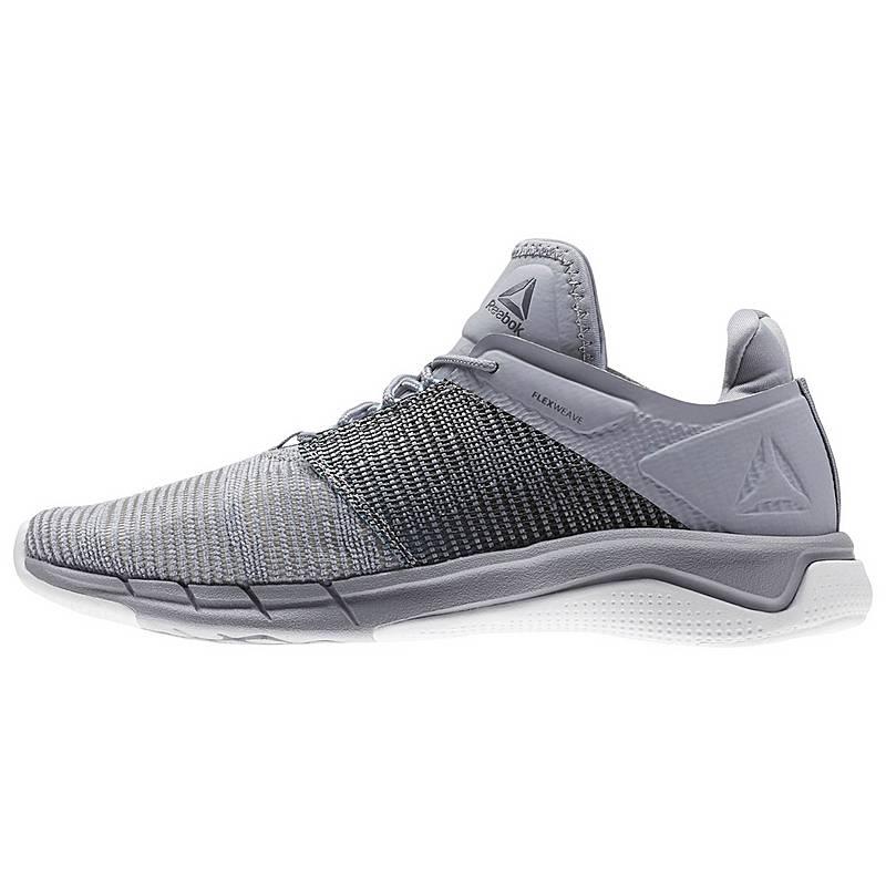 pretty nice 18b19 a0834 Nike Kd 8 n7 Schuhe Schuhe Weiß Rot Schwarz Grün Im Rabattverkauf, Nike  Verkauf Nike Air Jordan Westbrook 0 Schwarz Herren High Schuhes O73h4936,