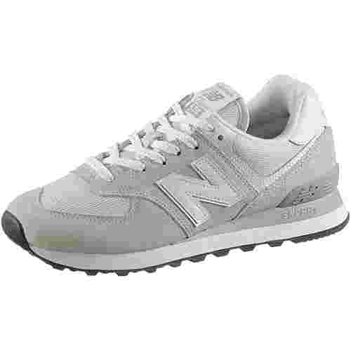 NEW BALANCE WL574 Sneaker Damen grey