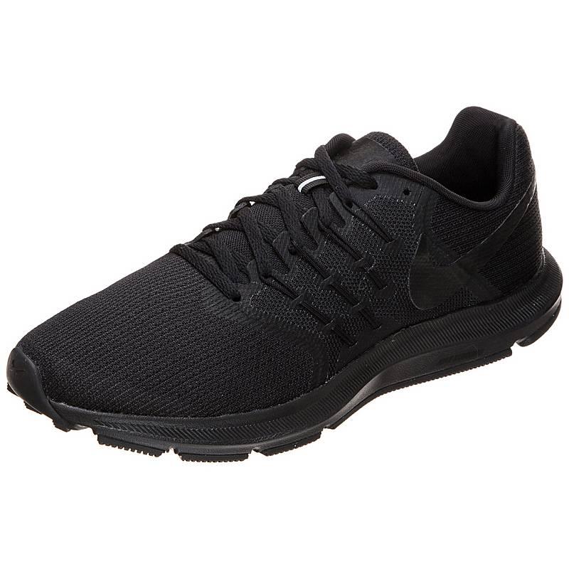new arrival a12ea c86b6 Nike Run Swift Laufschuhe Damen schwarz