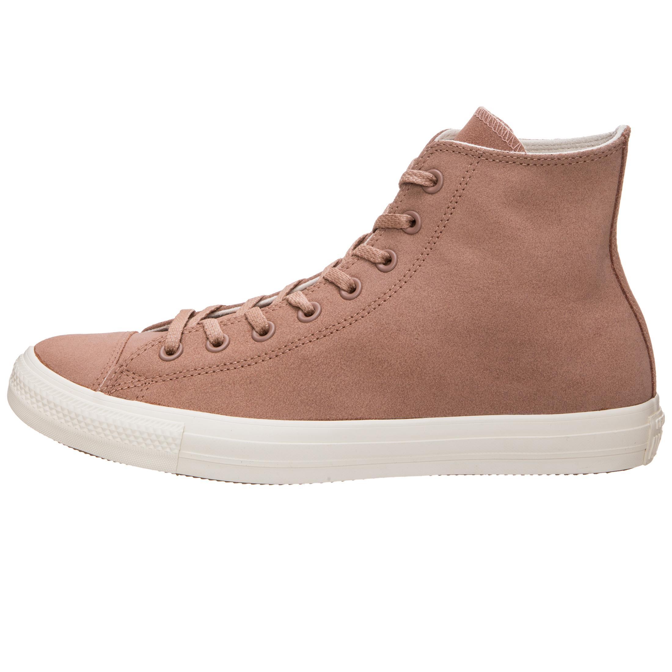 CONVERSE Chuck Taylor All Star Turnschuhe Herren altRosa altRosa altRosa im Online Shop von SportScheck kaufen Gute Qualität beliebte Schuhe d62f00