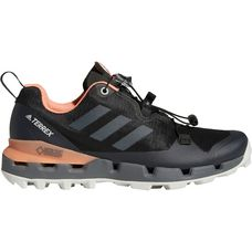 adidas Fast GTX SUR Multifunktionsschuhe Damen core black