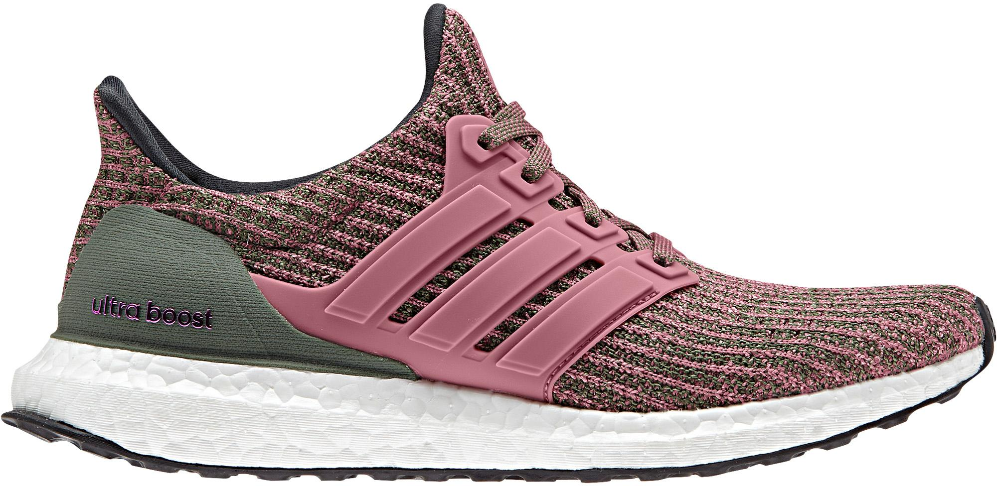 adidas sneaker ultra boost damen