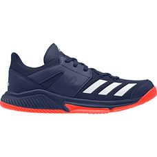 adidas Essence Handballschuhe Herren solar-red