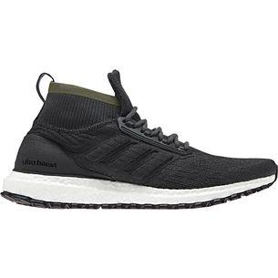 adidas UltraBOOST All Terr Sneaker Herren carbon