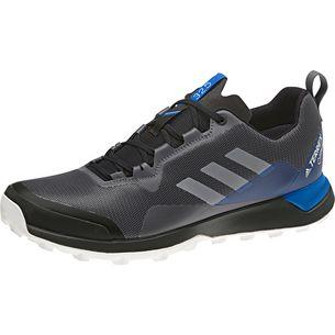 adidas CMTK GTX Multifunktionsschuhe Herren grey five-grey one-blue beauty