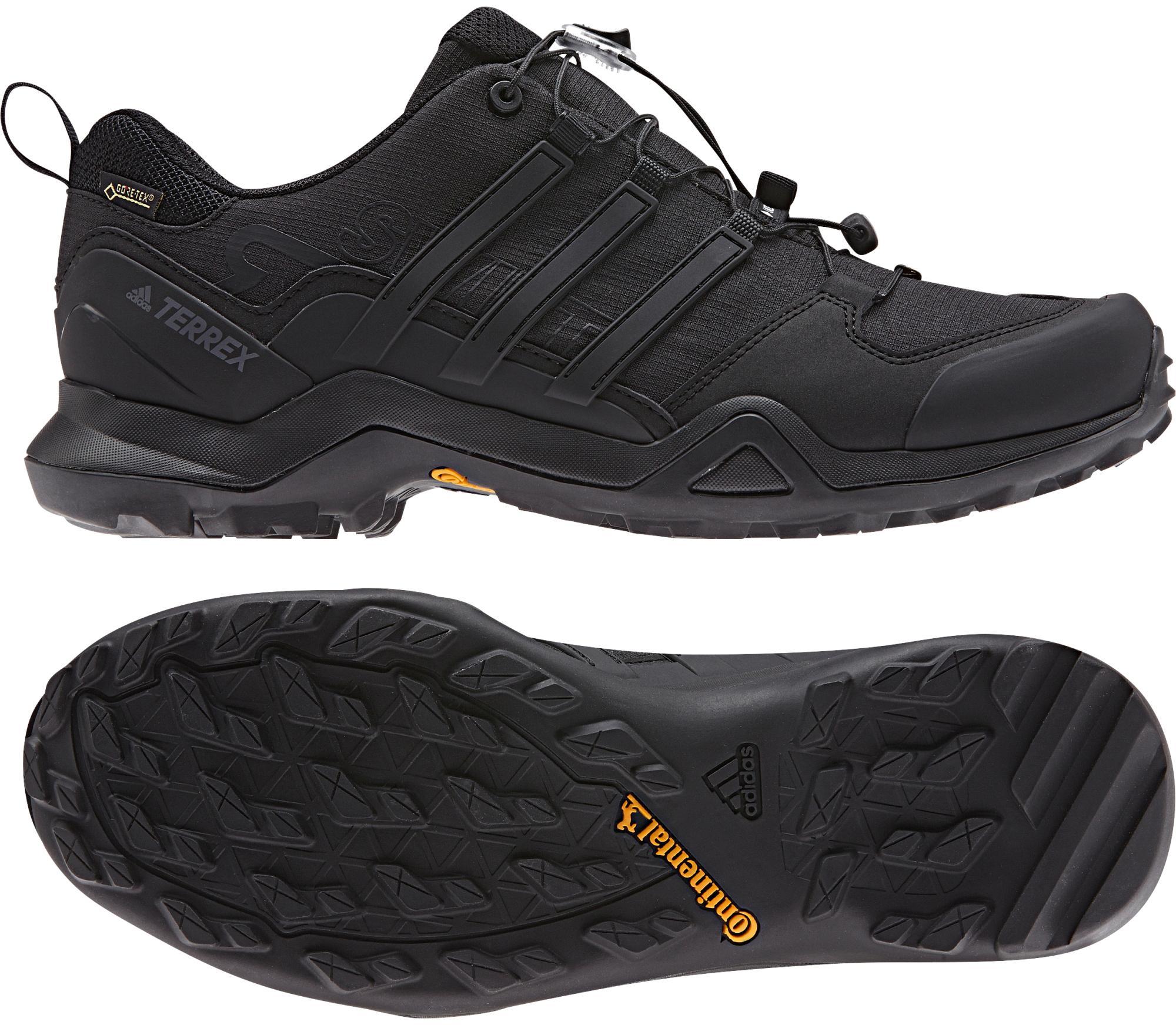 Adidas (2019) IM SALE Schuhe online | Jetzt bis zu -60% | SPOT-A-SHOP