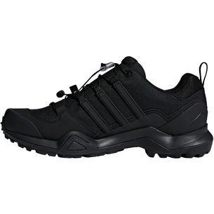 adidas Swift R2 GTX Multifunktionsschuhe Herren core black 6f07707dfd