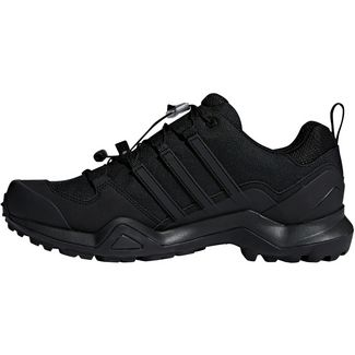1f9da94003cdbd adidas Swift R2 GTX® Multifunktionsschuhe Herren core black