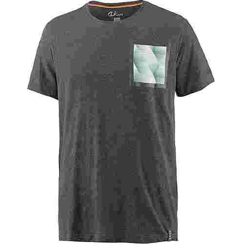 unifit Deutschland 2018 T-Shirt Herren schwarz