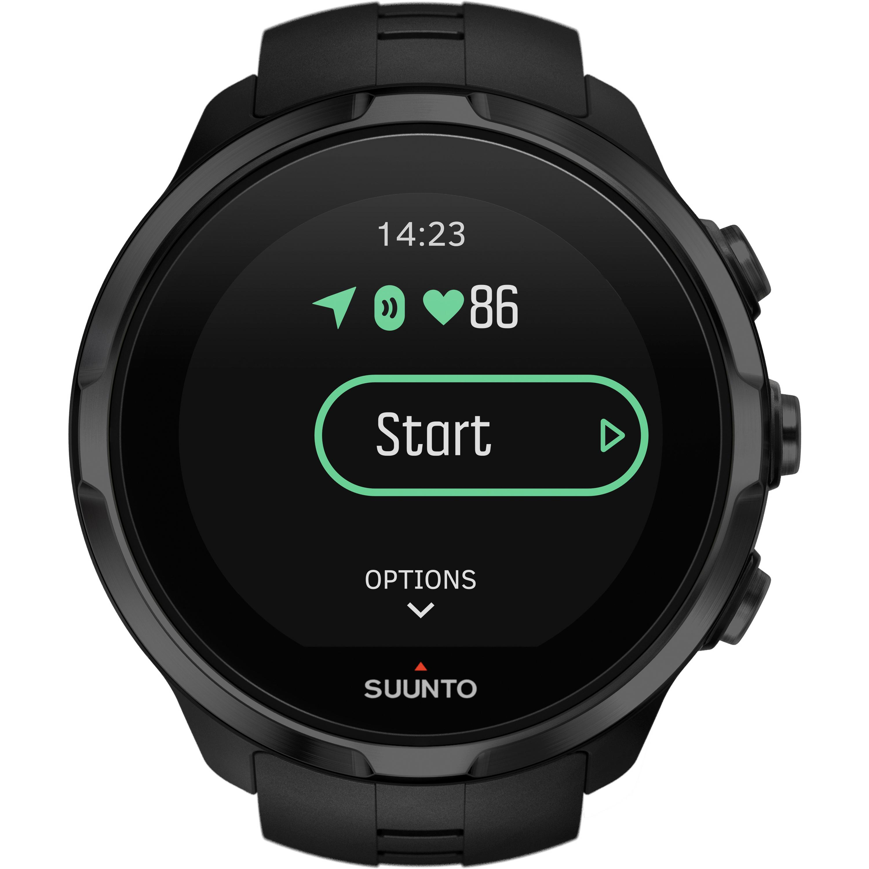 Suunto Spartan Sport Multifunktionsuhr