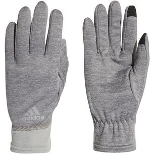adidas Climawarm Fingerhandschuhe core-heather